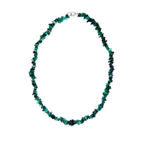 emerald-baroque-necklace-45cm-02