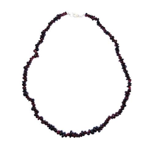 garnet-baroque-necklace-45cm-01