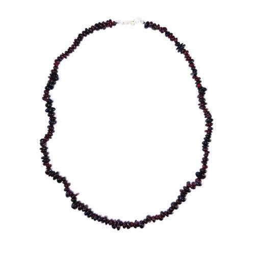 garnet-baroque-necklace-45cm-02